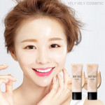 [W] VELY VELY Jjon Jjon Water Gwang BB Cream 40ml