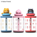 [W] KAKAOFRIENDS USB Humidifier 1ea
