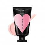 [W] FM Pink Primer Base 30ml