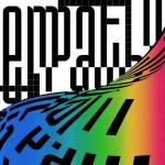 [W] NCT 2018 EMPATHY 1ea