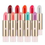 [W] AGATHA Primier e Lipsticks Refill 3.5g