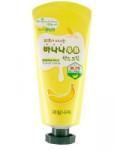 [W] KWAILNARA Banana Milk Hand Cream 60g