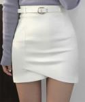 [W] JBlIN Skirt 1ea