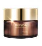 [W] YURIPIBU Bifida Repair Cream 50ml