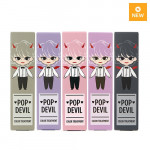 [W] POP Devil Ashe New Color 30ml