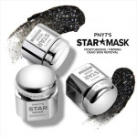 [W] PNY7s Star Mask 50ml