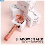 [W] PICIBERRY Shadow Stealer 3colors Set