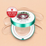 SOMEBYMI Killer Cover Moisture Cushion 2.0 15g