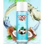 [W] SCINIC Coconut Lip & Eye Remover 140ml