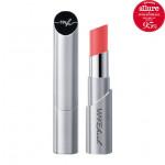 [W] MAKEHEAL Airjet Velvet Lipsticks 4g