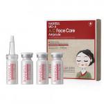 [W] HANISUL MO-AC Face Face Care TNF Ampoule 4ea