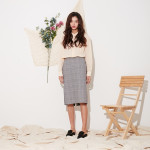 [W] THE AMALL Skirt 1ea-AJ4WS780