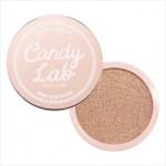 [W] CANDYLAB Candygirl Cushion 2.0 1set