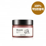 [W] PAPARECIPE Blemish Laser Cream 50ml