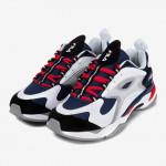 [W] FILA Shoes FS1HTA3051X_WNR