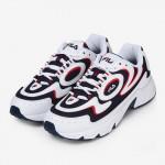 [W] FILA Shoes FS1HTA3061X_WNR
