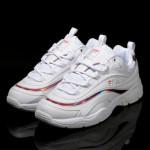 [W] FILA Shoes FS1SIA3063X_WPK