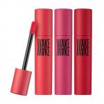 [W] WAKEMAKE Lip Paint 5g