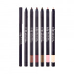 IT\'S SKIN It\'s Top Professional Vivid Gel Eyeliner 0.5g