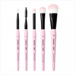 [W] 1989 CHOSUNGAH BEAUTY Gangs Beauty Brush Kit
