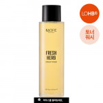 [W] NACIFIC Fresh Herb Origin Toner 150ml