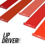 [W] ROMAND Lip Driver 4.3g