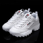 [W] FILA Shoes  FS1HTA3091X_WWT