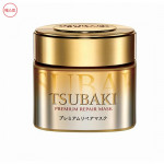 TSUBAKI Premium Hair Mask 180g