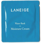 [S] LANEIGE  Water Bank Moisture Cream 1ml*10ea