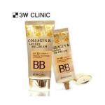 [W] 3W Collagen & Luxury BB Cream 50ml