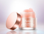 [W] JM SOLUTION Glow Luminous Aura Lip Sleeping Mask 20g