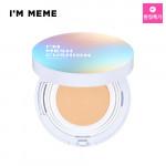 MEMEBOX I\'m Meme I\'m Mesh Cushion 17g
