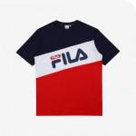 [W] FILA T-shirt 1ea - FS2RSA2007X_INA