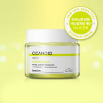 SCINIC Cicanoid Cream 80ml