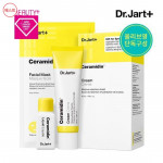 [W] Dr.Jart New Ceramidin Cream 50ml Special Edition