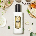 [W] DIANE Extra Shine Hair Oil 100ml