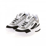[W] FILA Shoes FS1HTA3094X