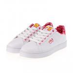 [W] FILA Shoes 1set - FS1SIA1250X 1set