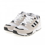 [W] ADIDAS Shoes ZX8000  - S82819