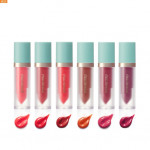 MILIMAGE Water Rising Tint 3g
