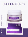 [W] U:RE Master Cream 50g