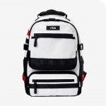 [W] FILA Backpack - FS3BPA5003X_OWH 1ea