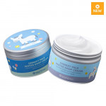 [W] Donkey Milk Water Drop Cream 200g