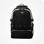 [W] FILA Backpack - FS3BPA5003X_BLK 1ea