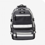[W] FILA Backpack - FS3BPA5003X_DGY 1ea