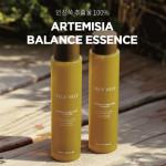 [W] Vely Vely Artemisia Balance Essence 150ml