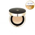 [W] CNP Propolis Ampoule Cushion 15g+15g