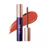 [W] VT X BTS Super Tempting Lip Rouge 1ea