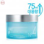 [W] ACWELL Aqua Clinity Cream 70ml*2ea