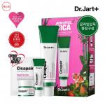 [W] DR.JART Cicapair Cream Special Edition
